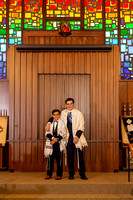 Sammy Bar Mitzvah-5308.jpg