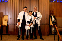 Sammy Bar Mitzvah-5320.jpg