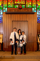 Sammy Bar Mitzvah-5321.jpg