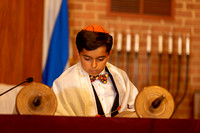 Sammy Bar Mitzvah-5325.jpg