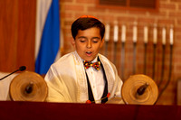 Sammy Bar Mitzvah-5331.jpg