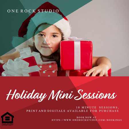 HolidayMiniSessions-2019-housing