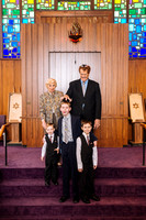 Jacob Bar Mitzvah-8837.jpg