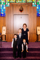 Jacob Bar Mitzvah-8850.jpg