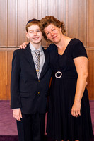 Jacob Bar Mitzvah-8859.jpg