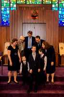 Jacob Bar Mitzvah-8829.jpg