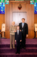 Jacob Bar Mitzvah-8845.jpg