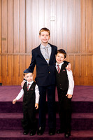 Jacob Bar Mitzvah-8895.jpg