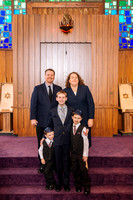 Jacob Bar Mitzvah-8869.jpg