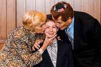 Jacob Bar Mitzvah-8843.jpg